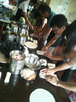 img_cooking-1-2