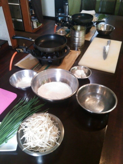 img_cooking1-1